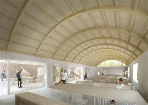 interior space planning architecture photography tham videg 229 rd design new