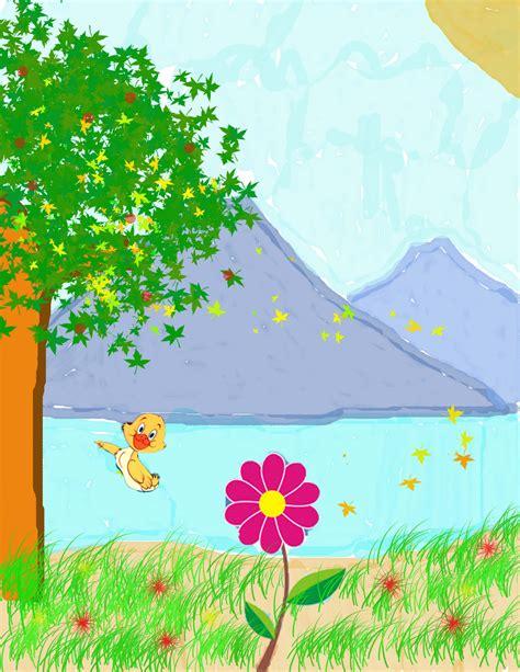 download film kartun time quest animasi bergerak gambar allah kartun islam multi info
