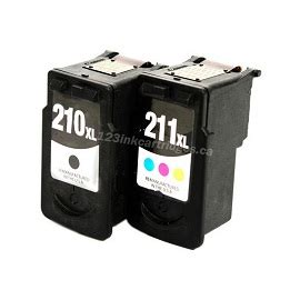 reset ink canon ip2700 canon pg 210xl cl 211xl ink best price ever