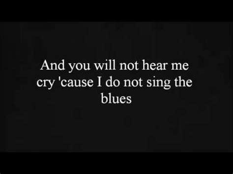 bullet for my lyrics quiz lynyrd skynyrd simple lyrics metrolyrics