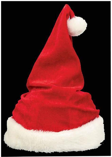 christmas singing dancing santa hat xmas novelty gift