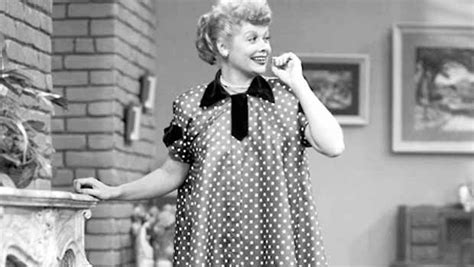 i love lucy trivia everything lucy lucille ball
