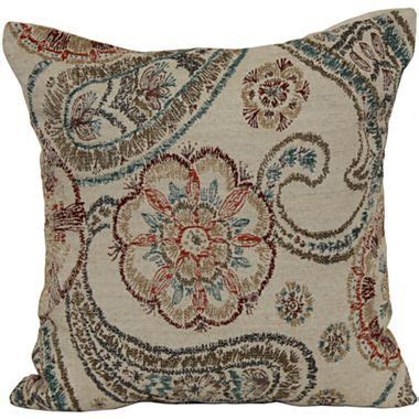 Jcpenney Decorative Pillows by Pin By Schron On Jones