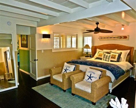 tommy bahama bedroom decorating ideas pin by chelsea hoffman on home decor inspiration pinterest