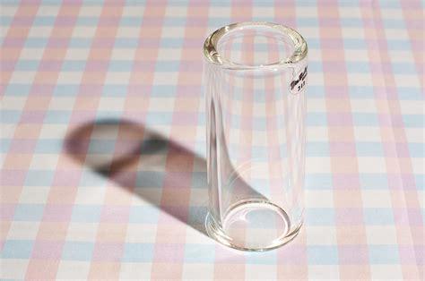 borosilicate glass borosilicate glass