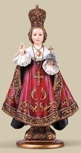 renaissance studios 95 photos u0026 66 best catholic statues images on