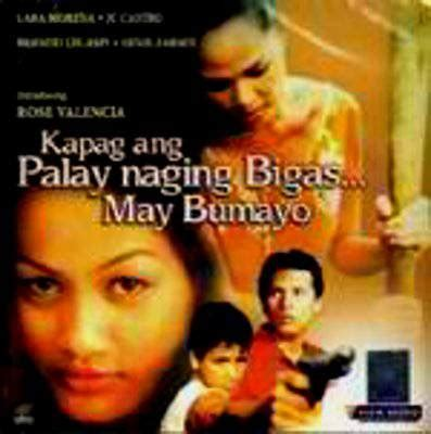 movie bold more fun in the philippines 8 strangest pinoy bold movie