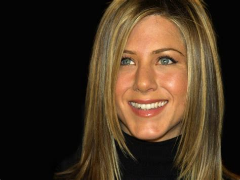 Aniston A by Aniston Wallpapers 70926 Top