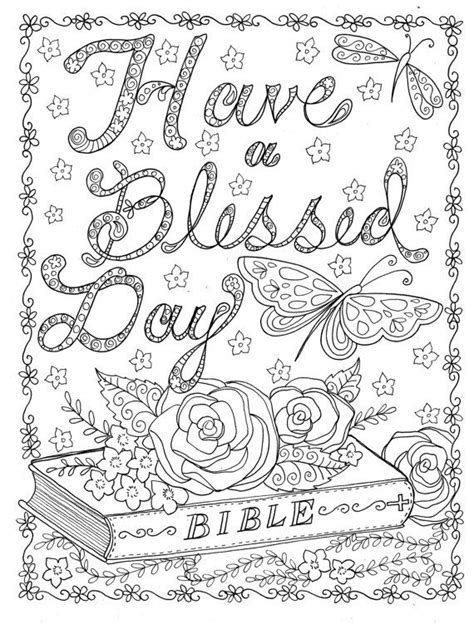coloring pages for adults bible scripture coloring pages cross sketch coloring page