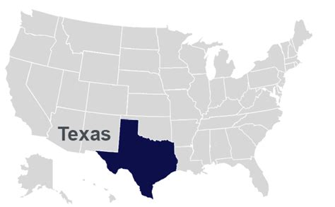 mcclellan texas map texas comprehensive centers at sedl revising texas educator evaluation and support system