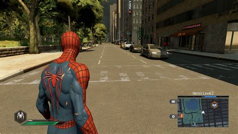 se gratis filmer online spider man dans le spider verse amazing spiderman pc jeux torrents
