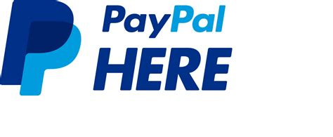 Paypal Search Paypal Here