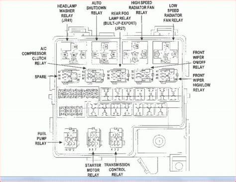 dodge stratus alternator wiring imageresizertool wiring diagram 2002 dodge stratus rt imageresizertool