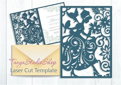 silhouette cameo flip it card template downloads 689 best silhouette cards images on