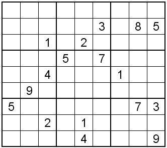 printable sudoku extremely hard file sudoku puzzle hard for brute force jpg wikimedia