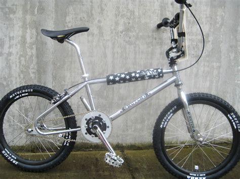 old 1983 hutch bmx bike classic cycle bainbridge