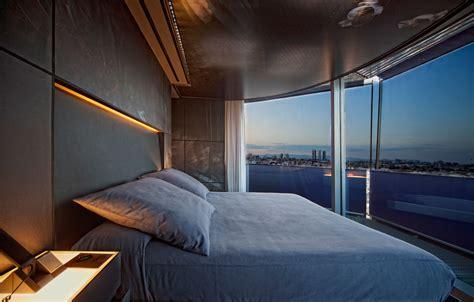 silken puerta america rooms silken puerta am 233 rica 5 hotel madrid