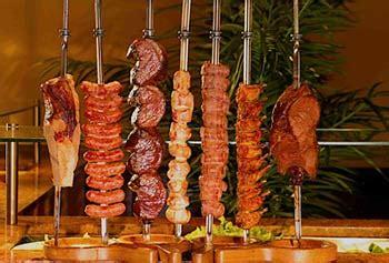 brazillian steak house gauchos churrascaria brazilian steak house