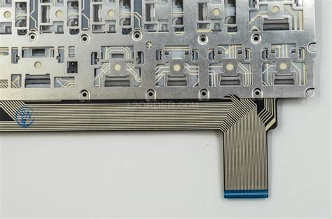 Macbook Pro 15 A1286 Isight 2010 new russian keyboard for macbook pro 15 quot a1286 2009 2010