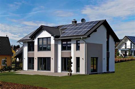 fassadengestaltung einfamilienhaus fassadengestaltung einfamilienhaus grau harzite
