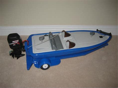aquacraft rc bass boat 99971 boats watercraft from tamkyo showroom aquacraft