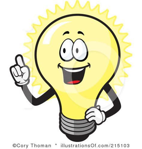 lightbulb clip light bulb clip images clipart panda free clipart