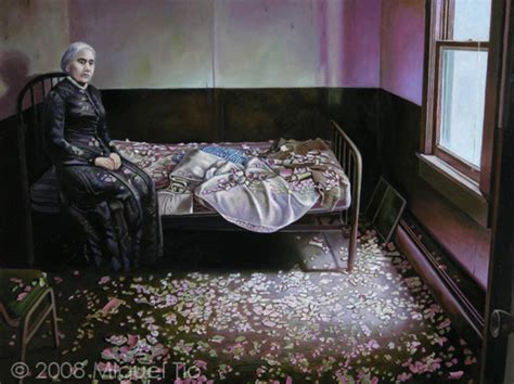 description of a haunted room haunted room by migueltio on deviantart