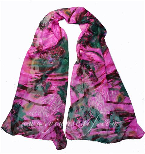 silk scarves for wholesale china scarf