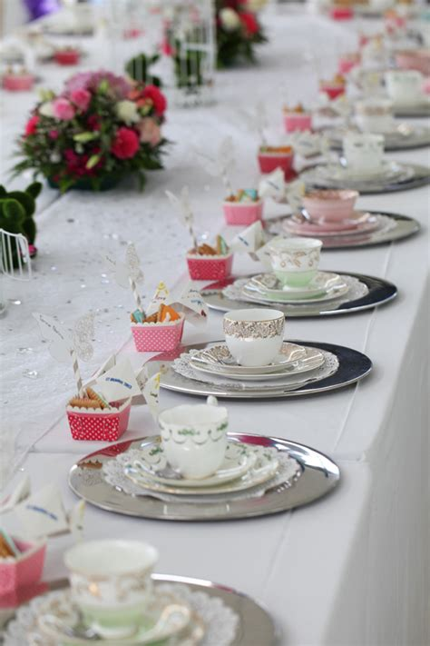 great gatsby themed bridal shower how to throw a great gatsby themed bridal shower southbound