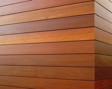Wood Shiplap by Cumaru Shiplap Siding Shiplap Siding By Advantage Lumber