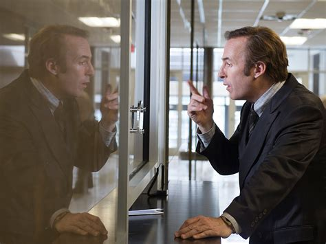 you better call saul better call saul premiere recap uno