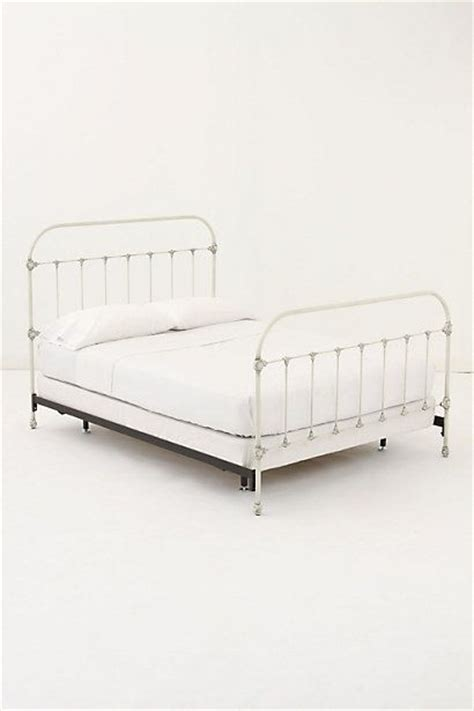 Hospital Bed Frame 1000 Images About Brass Beds Antique Beds On Pinterest Brass Brass Headboard And Bed Frames