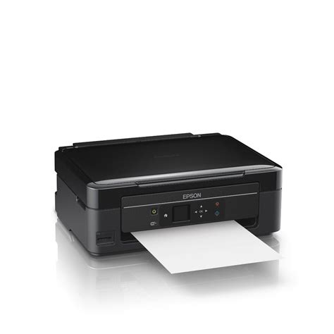 Printer Epson Print Scan Copy epson expression home xp 322 all in one printer with wifi epson connect print scan copy