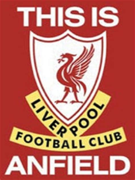 This Is Anfield Liverpool Fc Iphone Softcase 4 4s 5 5s 5c 6 6s Plus Se liverpool fc cell phone wallpapers 240x320 hd wallpaper