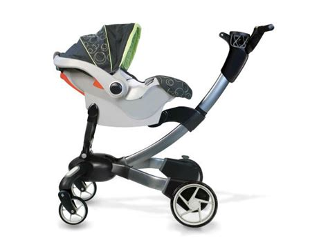 Origami Stroller Reviews - the high tech origami stroller reviews consumer reports