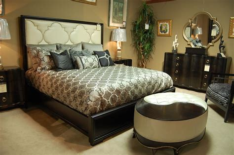 unique bedroom furniture houston tx furniture store