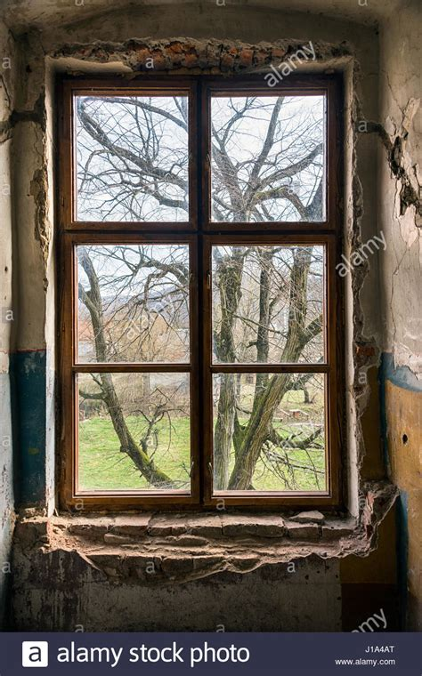 window inside house perfect window from inside house dilemma living room pinterest glass for decorating ideas