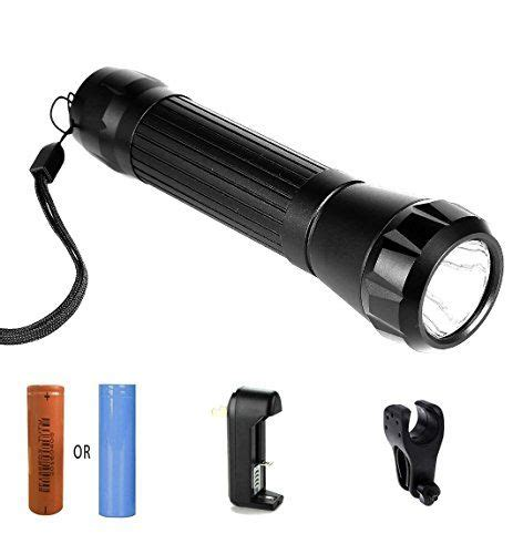 bright bike light charger tactical flashlight ultra bright led handheld portable