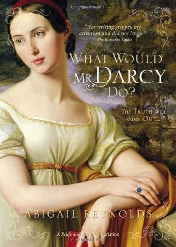 to win a frozen a darcy elizabeth pride prejudice variation novel books the book rat closed what would mr darcy do giveaway