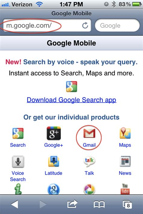 Out Of Office Message Iphone by How To Setup An Away Message On Your Iphone For Gmail A