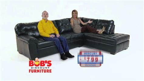 Bobs Furniture De by Bob S Discount Furniture Mercury Sectional