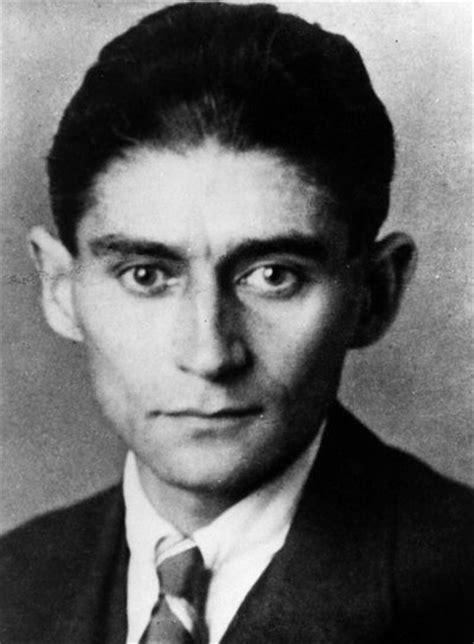 Inagotable Kafka | Edición impresa | EL PAÍS
