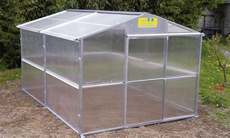 serre usate piemonte serre policarbonato da orto e giardino torino piemonte