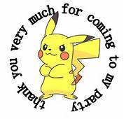 Cute Cartoon Anime Pokemon Pikachu Charmander Squirtle