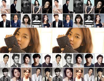 film drama korea terbaru bulan juli 2015 daftar 9 film korea korean movie terbaru tahun 2015