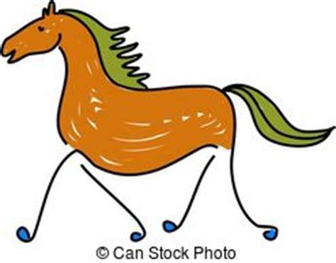 cavallo clipart cavallo archivi di illustrazioni e clipart 46 715 cavallo