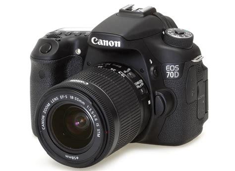 best cheap dslr best digital 200 cheap dslr point and shoot