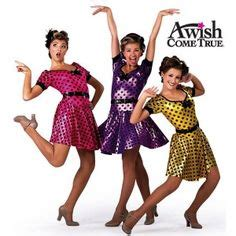 swing dancing costumes 1000 images about electro swing clogging costume on