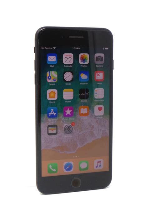 apple iphone 7 plus 32gb gsm unlocked at t t mobile all colors available ebay