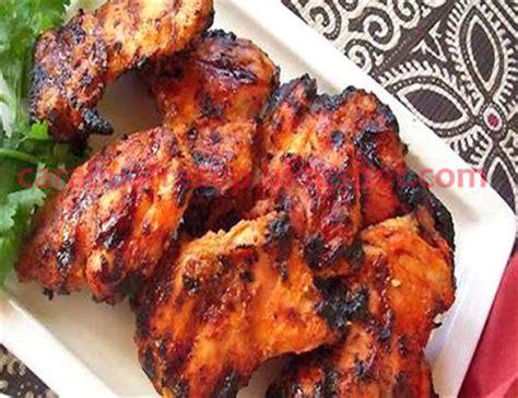 Shan Bumbu Masakan India Banyak Rasa cara membuat ayam tandoori khas india resep masakan indonesia